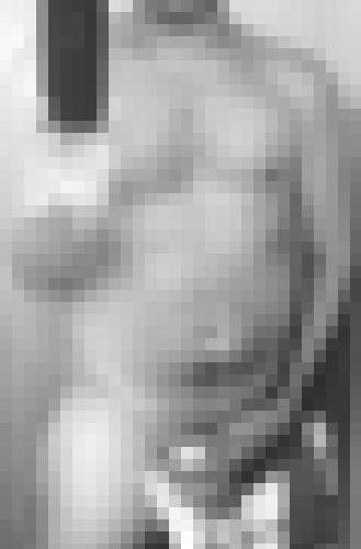 Photo de toniobo dans Je montre mon torse