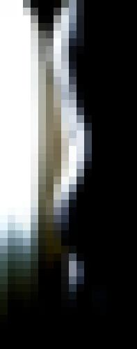 Photo de Cémoi dans Je montre mes fesses
