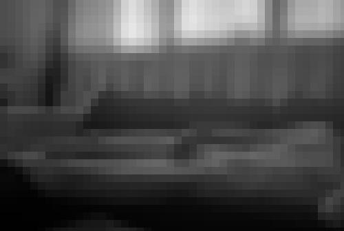 Foto X-Neo-X en Mi sofa