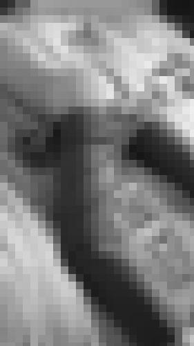 Photo de X-Neo-X dans Je montre mes fesses