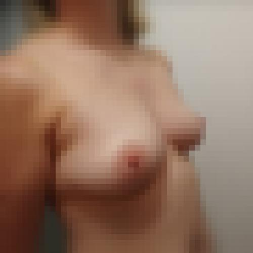 Photo from Caroline62 into I show my boobs