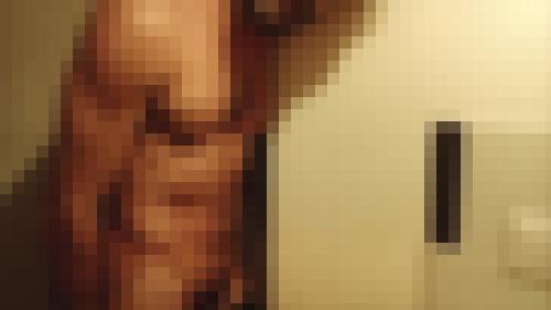 Photo from bakone into I show my torso