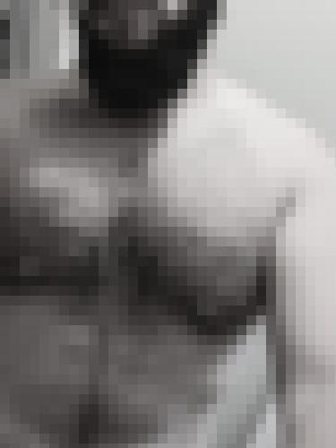 Photo from K4chou into I show my torso