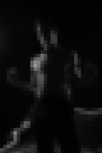 Photo from nymoos28 into I show my torso