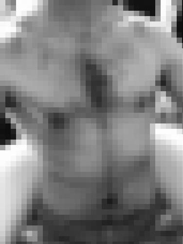 Photo from Mathmath into I show my torso