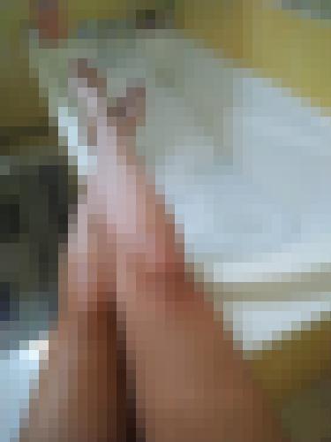 Photo de L@ur dans Je montre mes jambes / Pieds