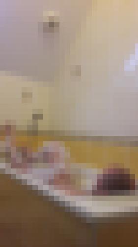Photo bougli25 dans Dans mon bain