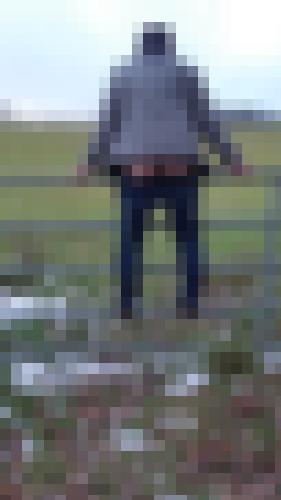 Photo de bougli25 dans Je montre mes fesses