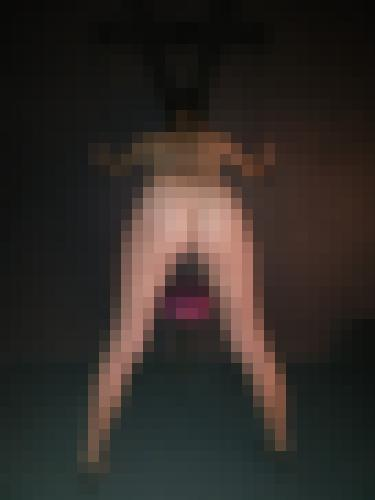 Photo Elydo dans BDSM