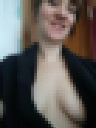 Photo from Marynela into I show my boobs