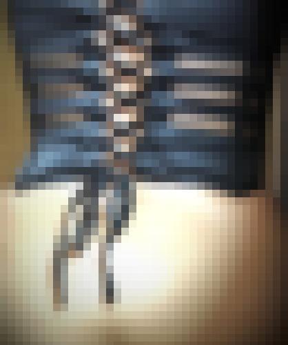 Photo from JessieAlegre into I show my underwear
