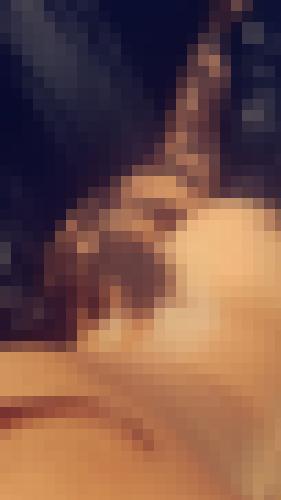 Photo de tat dans Je montre mes fesses