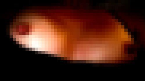 Photo de Sienna dans Je montre mes seins