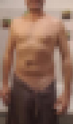 Photo from philosophe into I show my torso