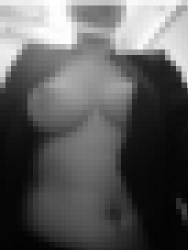 Photo de MalineLapine dans Je montre mes seins
