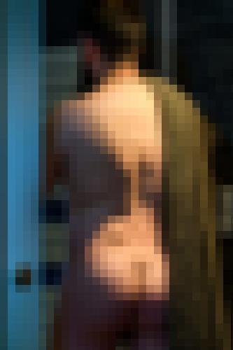 Photo Graou74 dans Je montre mes fesses
