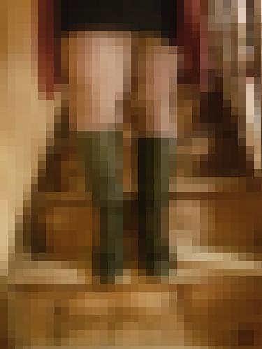 Photo de Aitait23 dans Je montre mes jambes / Pieds
