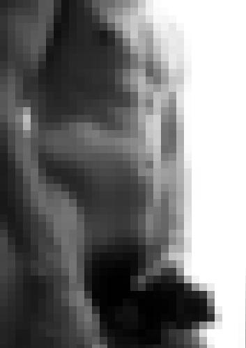 Photo from jeu007 into I show my torso