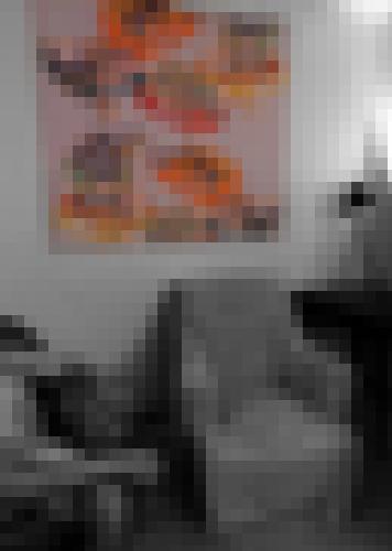 Photo de Defendu dans Mon canapé