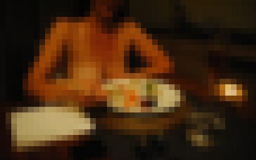 Photo de Fruit dans Cuisine
