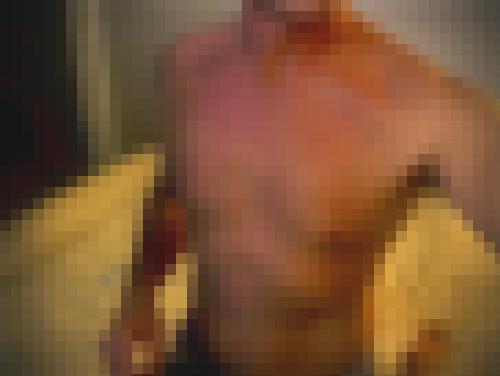 Photo from Wally into I show my torso