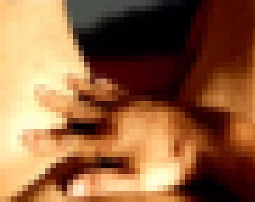 Photo from Laurr into Sweet waking