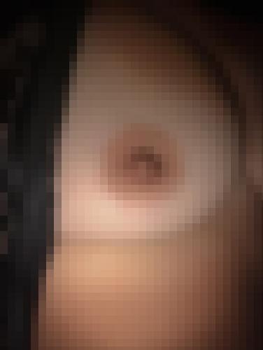 Photo de Petitedolo dans Je montre mes seins