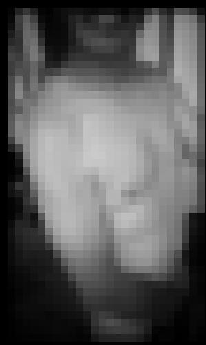 Photo from Bisouscoquin into Sweet waking