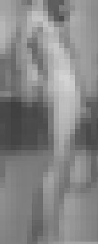Photo de Epoh dans Sous la douche