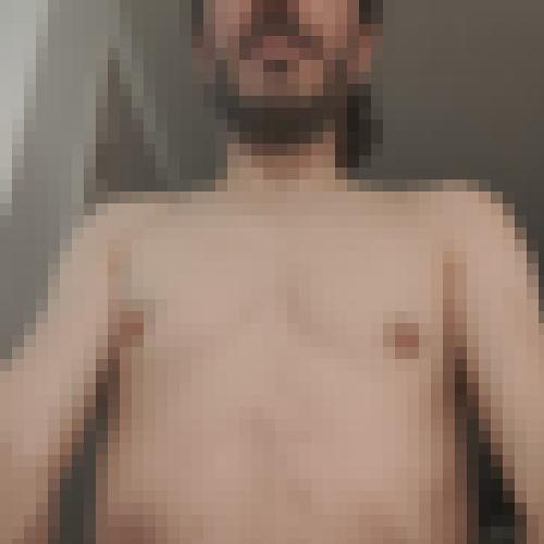 Photo de Floche_Cyn dans Movember
