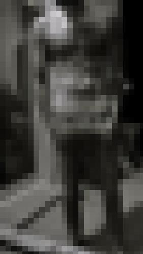 Photo de mats dans Je montre mon torse
