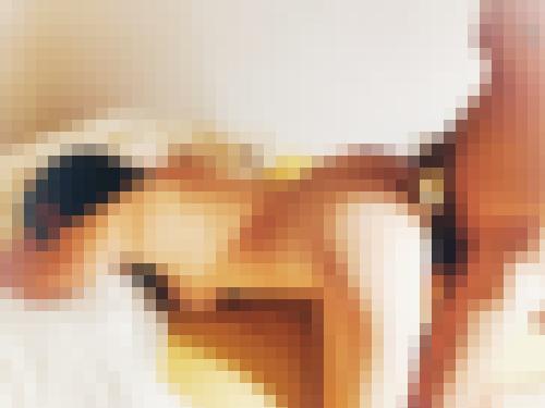 Photo de Choco-menthe dans En levrette
