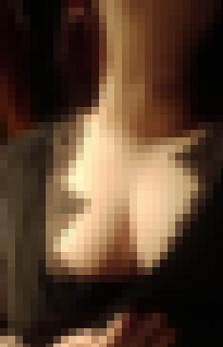 Photo from gala into I show my underwear