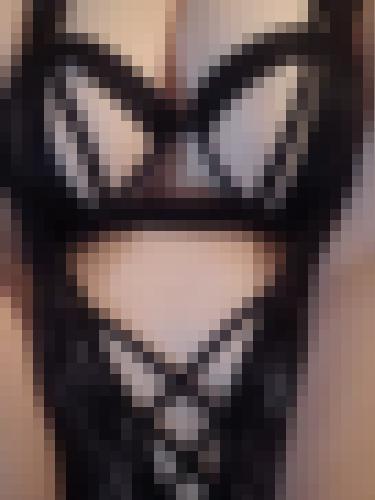 Photo de gala dans Je montre mes sous-vêtements