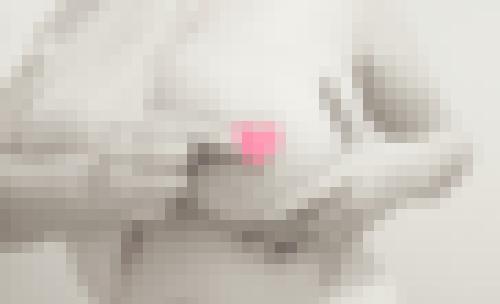 Photo de Lilas Rose dans Octobre rose