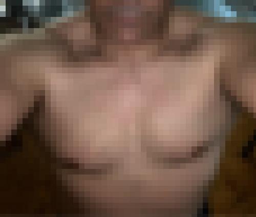 Photo de TRISTAN 69 dans Je montre mon torse