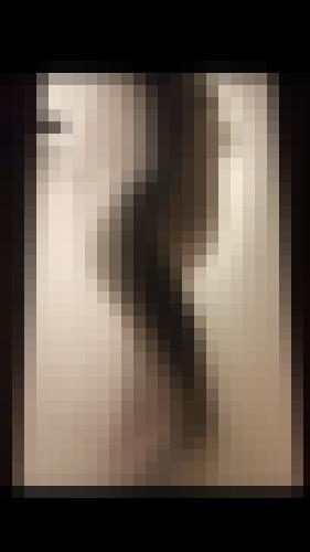 Photo de Maïa 900 dans Jeux d'ombres