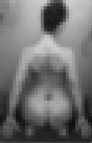 Photo from @chup into In the shower