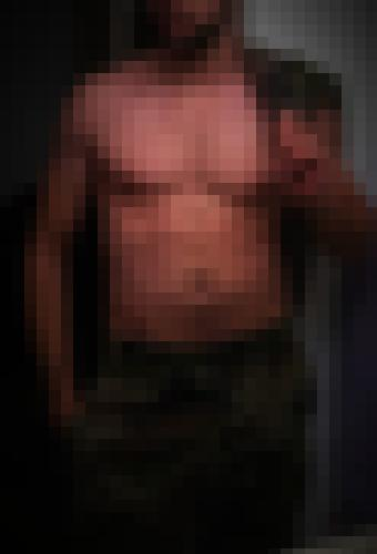 Photo de Big_Wolf dans Je montre mon torse