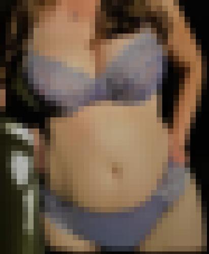 Photo from Anathema into I show my underwear