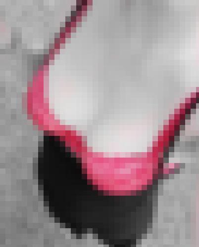 Photo de Nana14 dans Pop / couleurs