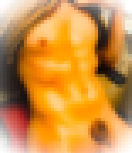 Photo de Lucifer bayonne dans Bonbons