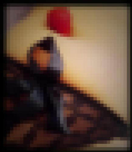 Photo from Venus33 into Sensual food