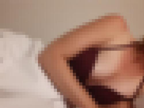 Photo from HéMimie into I show my boobs