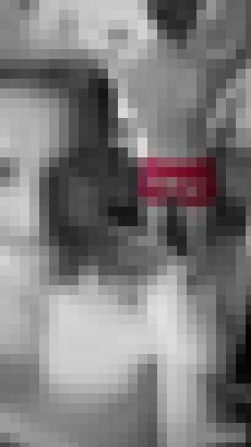 Photo de Nevergivup dans Je montre mes sous-vêtements