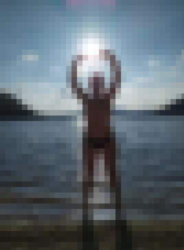 Photo de La ptite sirène dans Méditation