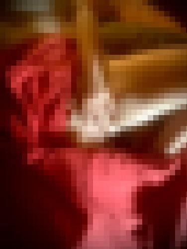 Photo de Fleure la Coquine dans Main baladeuse