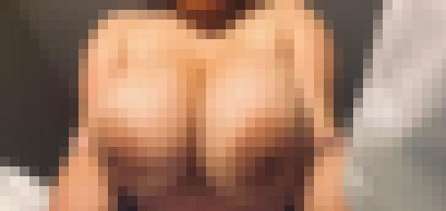 Photo from Tinobiou into I show my boobs