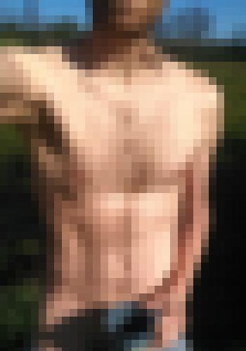 Photo from Vince3469 into I show my torso