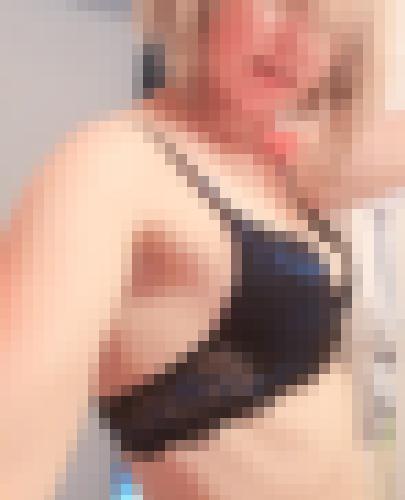 Photo from bulma into I show my underwear